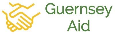 Guernsey Aid